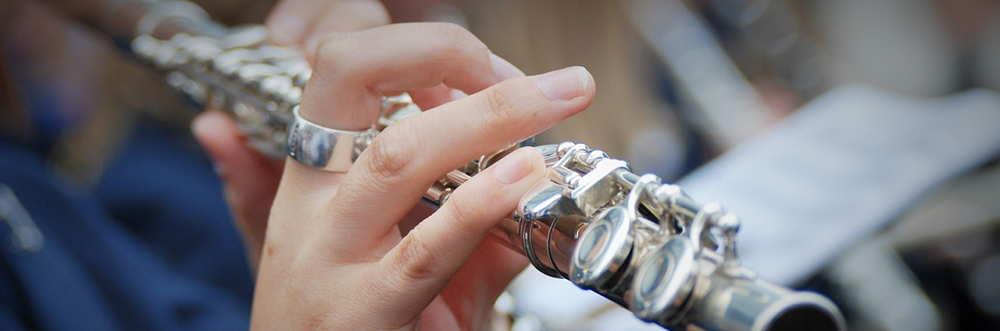 Regals per a Flautistes