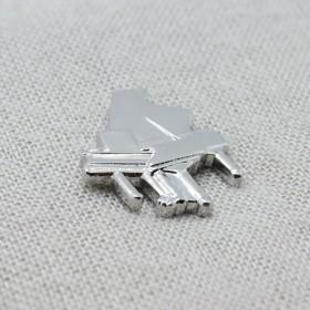 Pin Piano