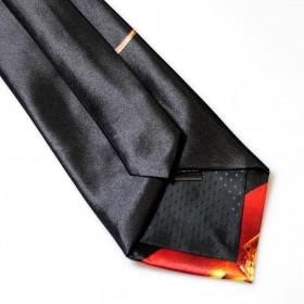 Sax tie