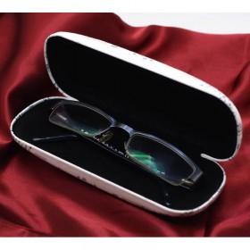 Glasses Case Score