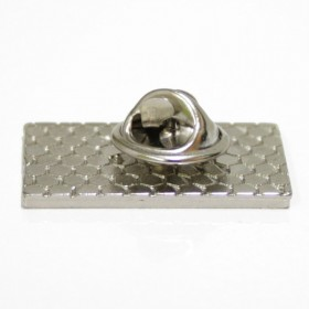 Keyboard Lapel Pin 2
