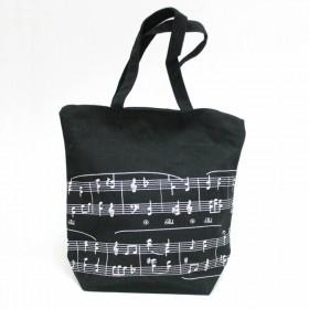 Black bag Score
