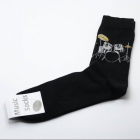 Drums socks