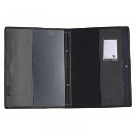 Choir folder